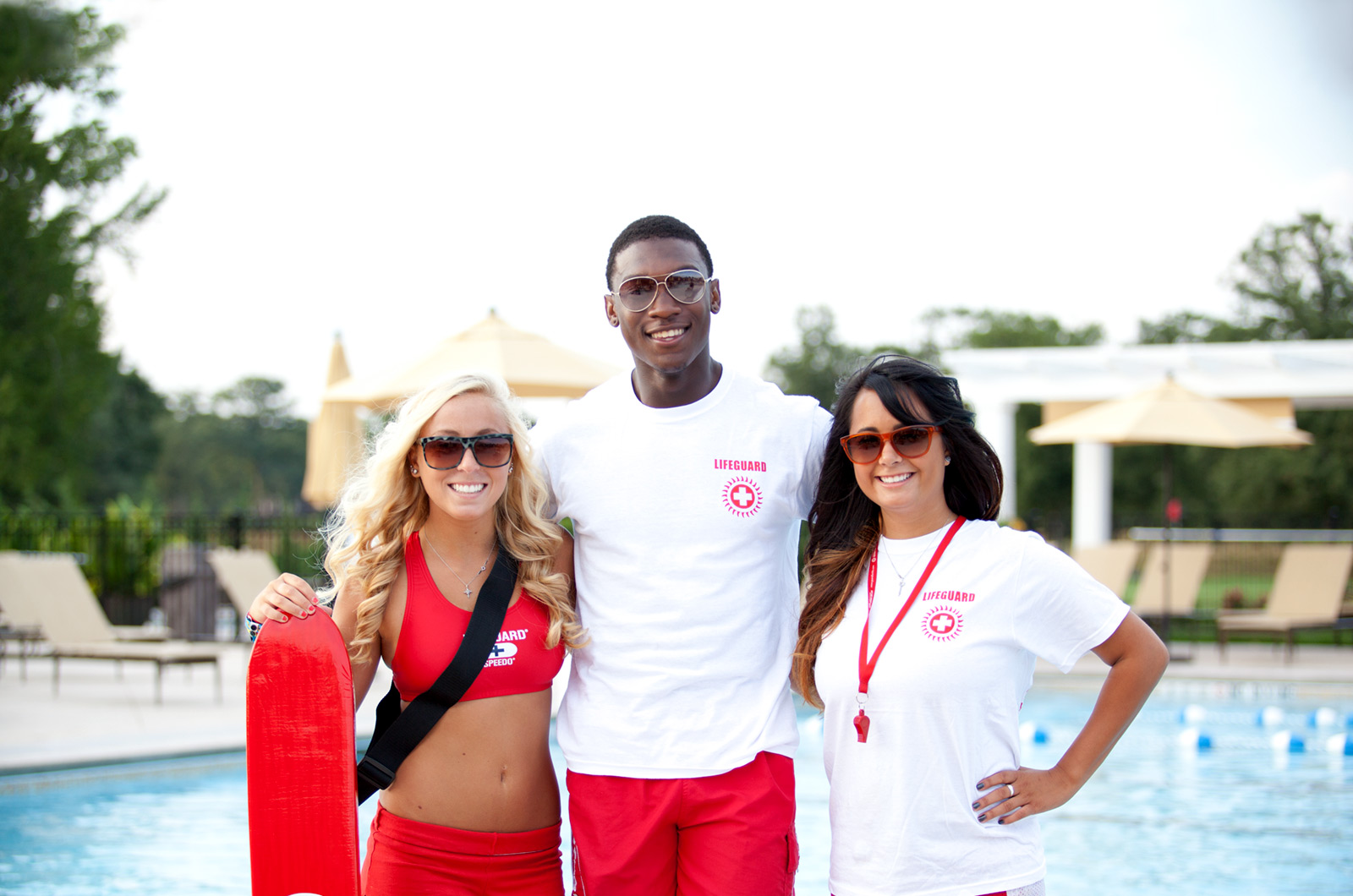 lifeguard brooklyn jobs