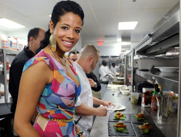 kelis-in-the-kitchen