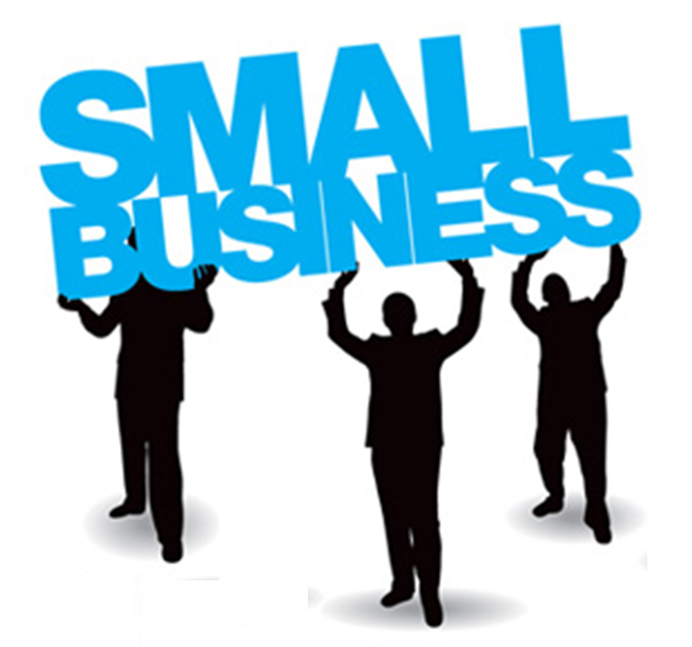 small business start a business