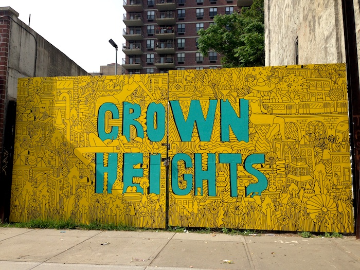 crown-heights-mural-edit