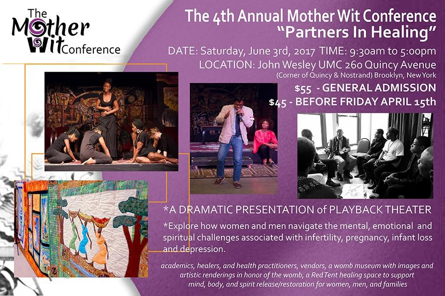 mother-wit-conference_1_orig