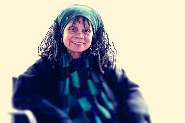 Sonia Sanchez, BK Reader, The National Coalition of 100 Black Women, Brooklyn Museum, Dr. Sonia Sanchez, Sonia Sanchez poet, Does Your House Have Lions, Wounded in the House of A Friend, Homegirls and Handgrenades, Sonia Sanchez activists, Sonia Sanchez writer, Black Arts Movement, Dr. Maya Angelou, haiku, tanka,