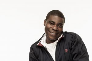 Tracy Morgan, BK Reader, Angela Yes, Bobbito Garcia, Dynamic Diplomats of Double Dutch, Peaches Smoke Joint, Sweet Chick, Bed-Stuy, Marcy Playground, 30 Rock, The Last O.G., Tracy Morgan comedian, Bed-Stuy Block Party