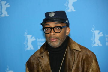 Spike Lee Film Accidentally Reopened Long Closed Fort Greene Park