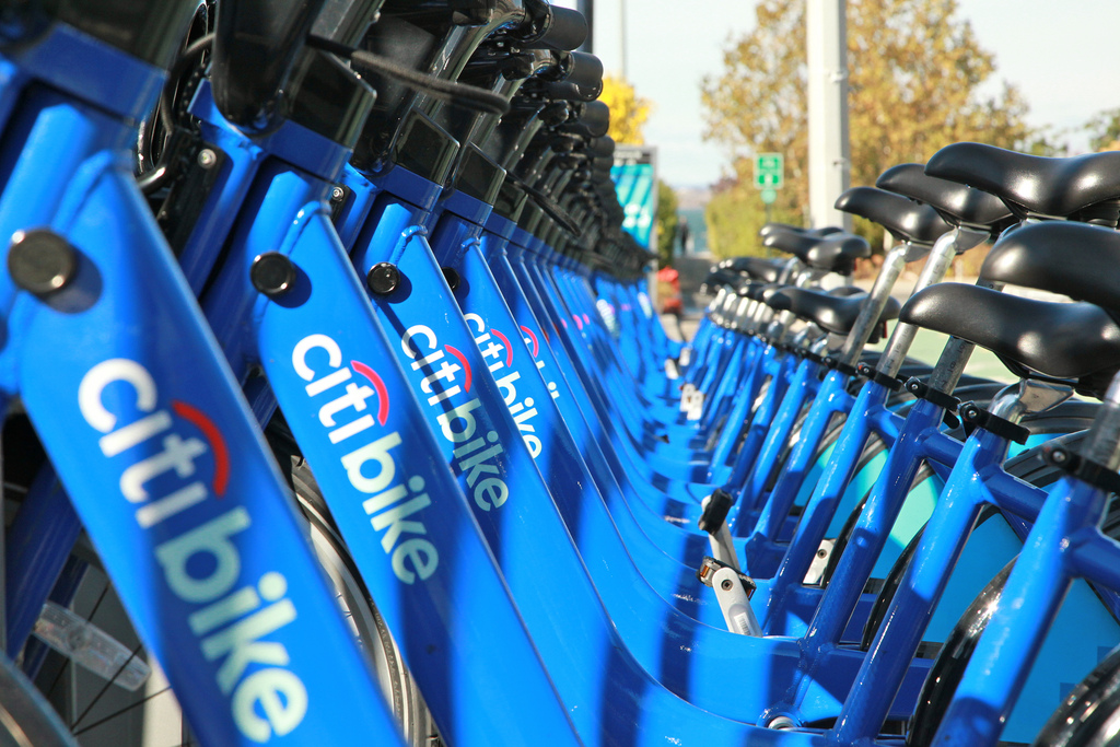 Citi Bike unveiled plans to expand deeper into Brooklyn, eventually reaching neighborhoods that are currently under-served or not covered at all, the company announced on Tuesday.