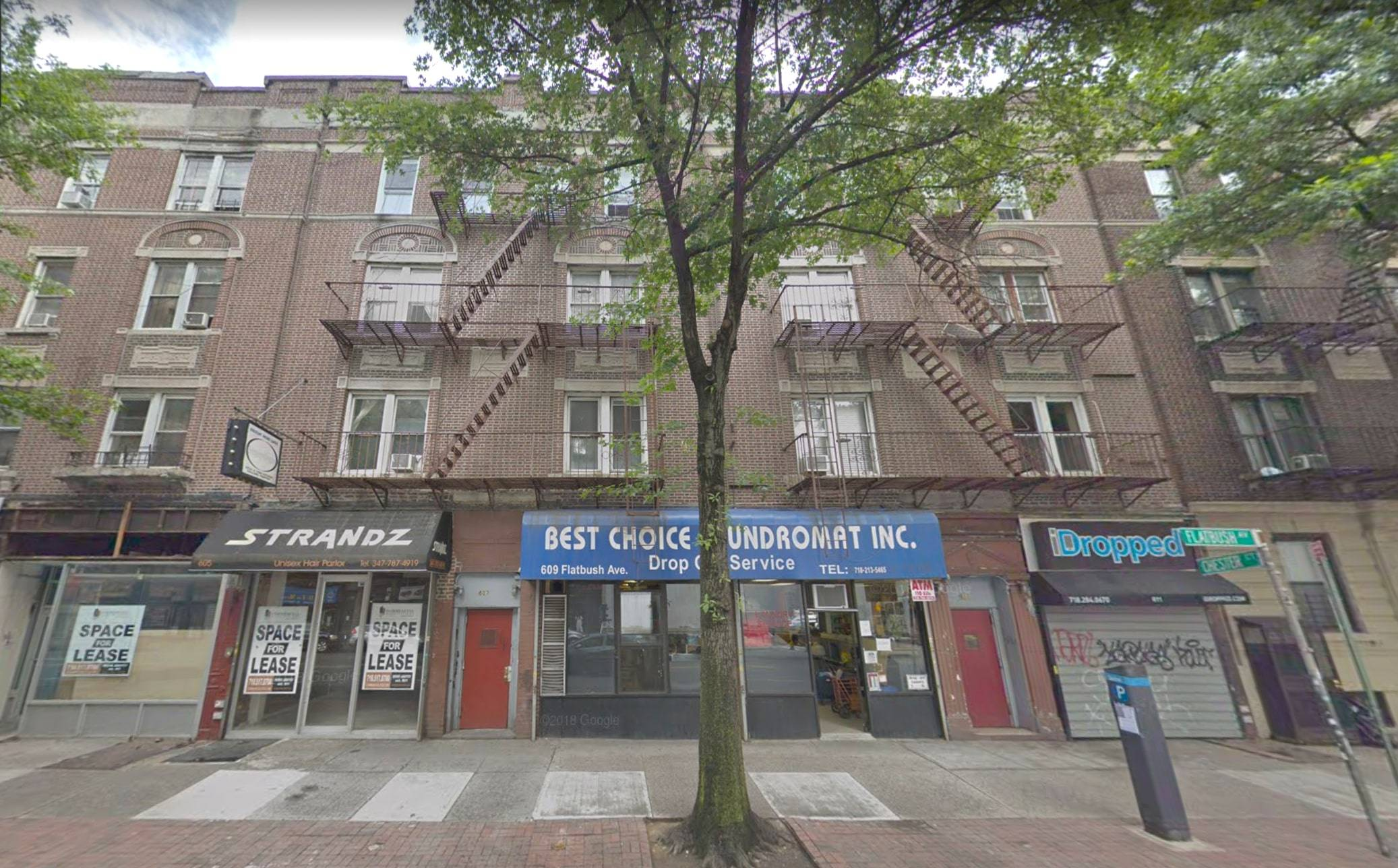 The rent-stabilized tenants claim their landlord mocks, threatens and gaslights them when they request repairs or complain about the illegal Airbnb units.