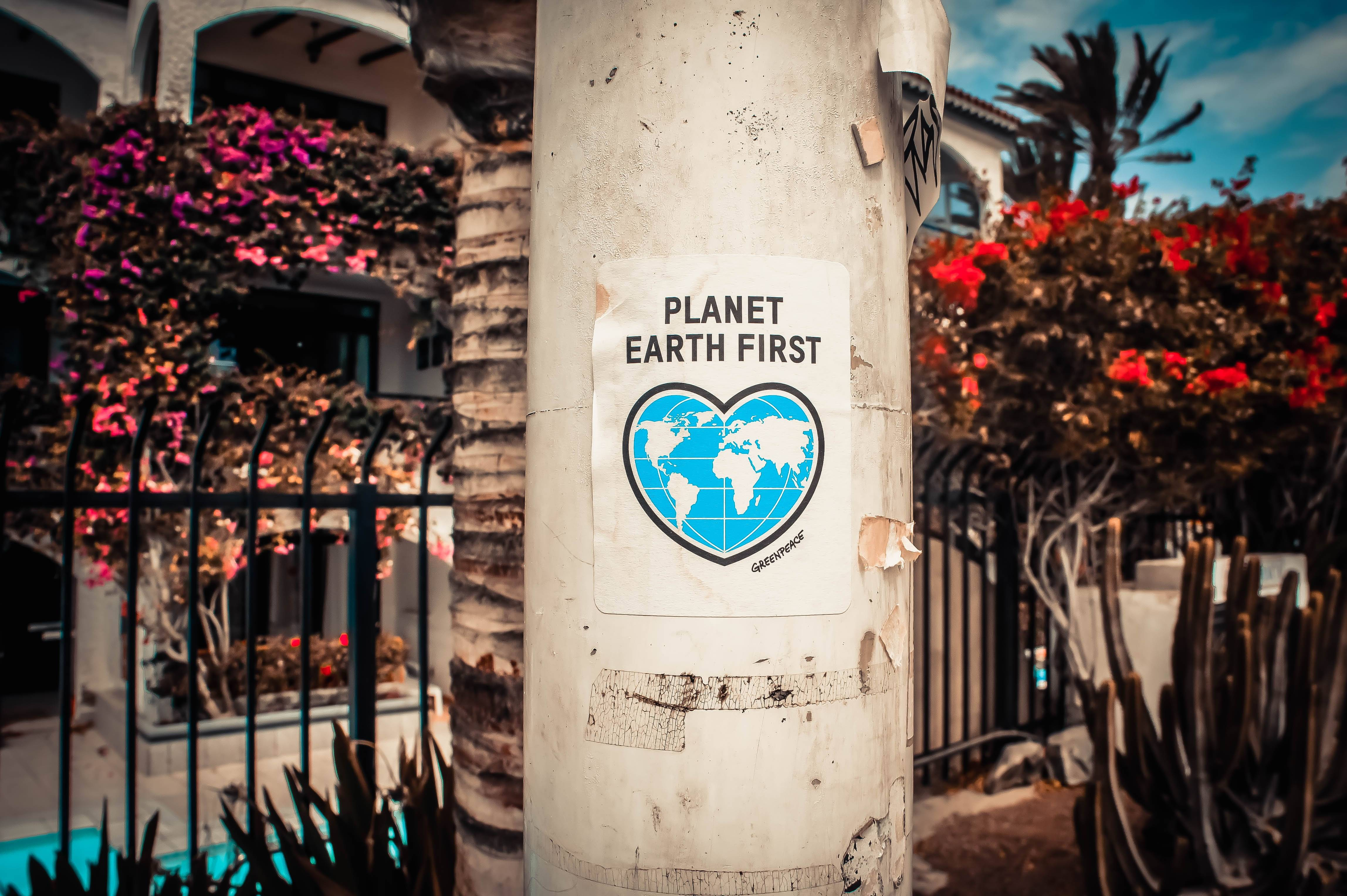 eco-friendly, climate change, environment footprint, environmental justice, environmental science, eco-friendly, green movement