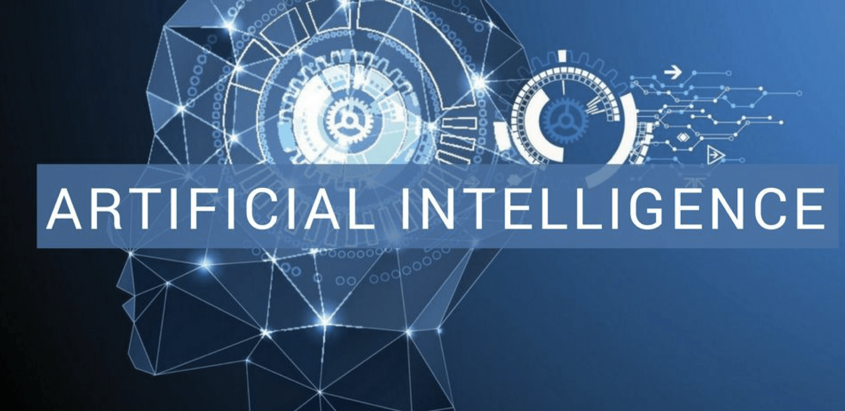 AI, artificial intelligence, small businesses, Kenneth Mbonu, The Flatbush Junction Business Improvement District